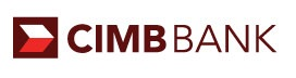 cimb_logo1