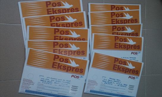 pos_express