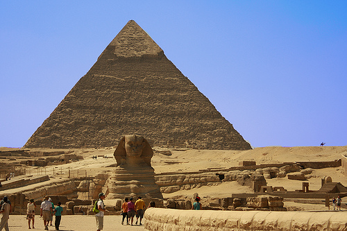 piramid-02