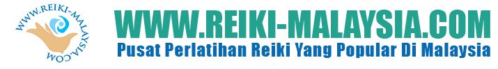 Reiki Malaysia